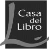 Logo Casa del Libro (Custom)