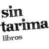 Logo Sin Tarima Libros (Custom)