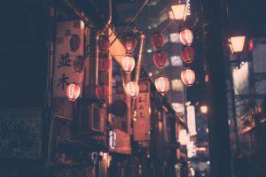 Mide tu nivel de japonés