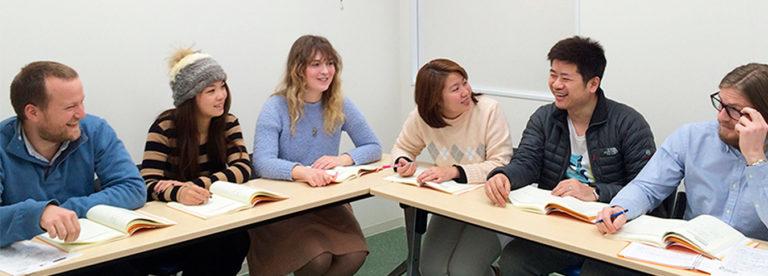5 pasos para ESTUDIAR EN JAPÓN.