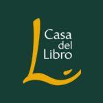 Casa del Libro - España